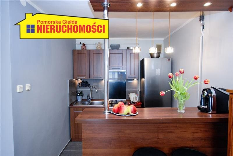 Mieszkanie dwupokojowe na sprzedaż Szczecinek, Przychodnia, Przystanek autobusowy, Szkoła podstaw, Mierosławskiego  38m2 Foto 1