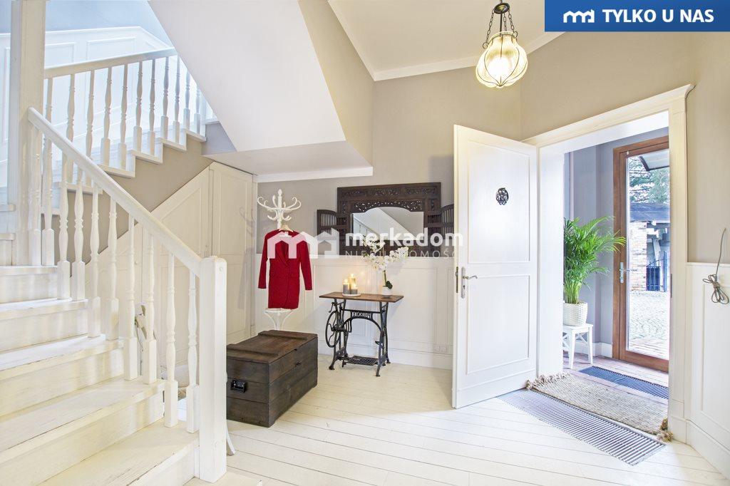 Dom na sprzedaż Miękowo  500m2 Foto 11
