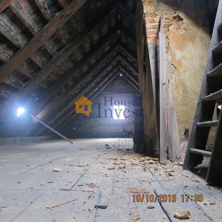 Lokal użytkowy na sprzedaż Legnica, Działkowa  360m2 Foto 12