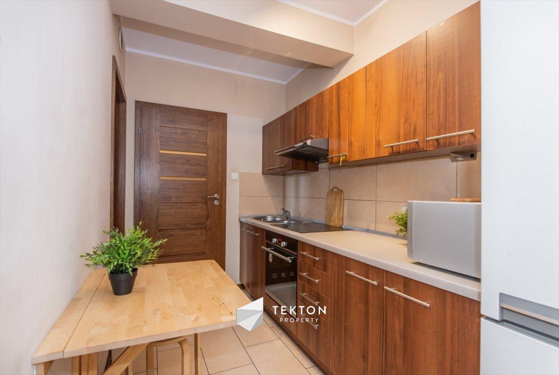 Mieszkanie czteropokojowe  na sprzedaż Poznań, Piątkowo, Stefana Batorego  61m2 Foto 1