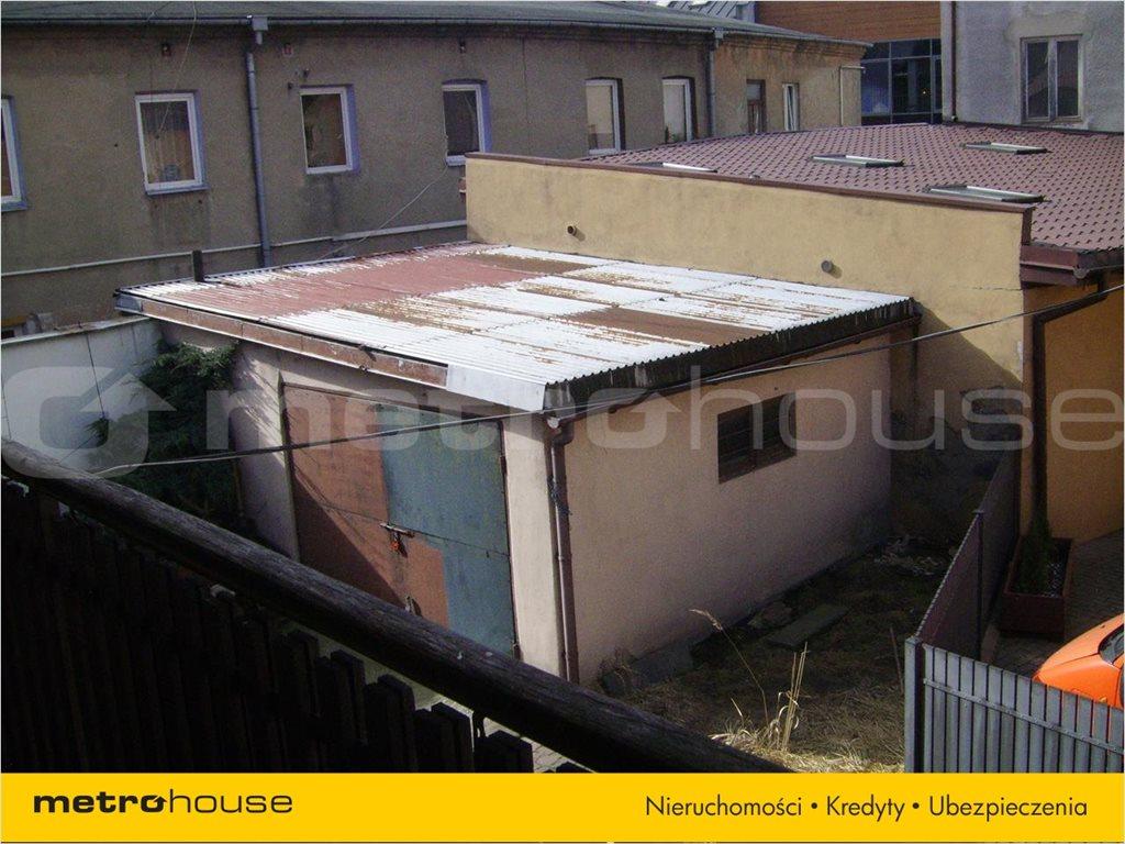 Dom na sprzedaż Skierniewice, Skierniewice  200m2 Foto 10