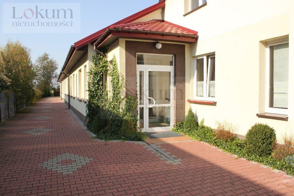 Dom na sprzedaż Koczargi Nowe, Warszawska  520m2 Foto 8