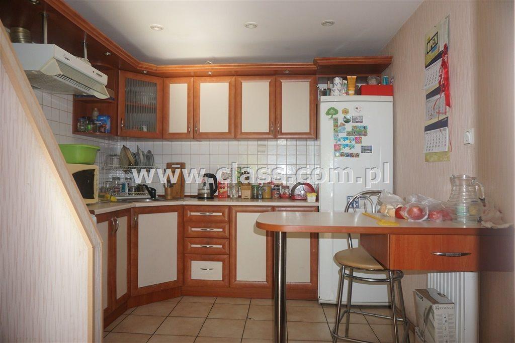 Dom na sprzedaż Osielsko  230m2 Foto 7