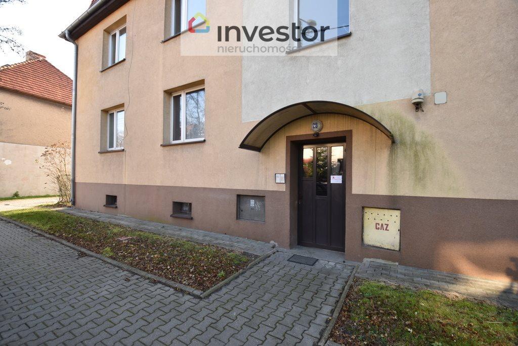 Mieszkanie czteropokojowe  na sprzedaż Kędzierzyn-Koźle, Zygmunta Krasińskiego  93m2 Foto 1