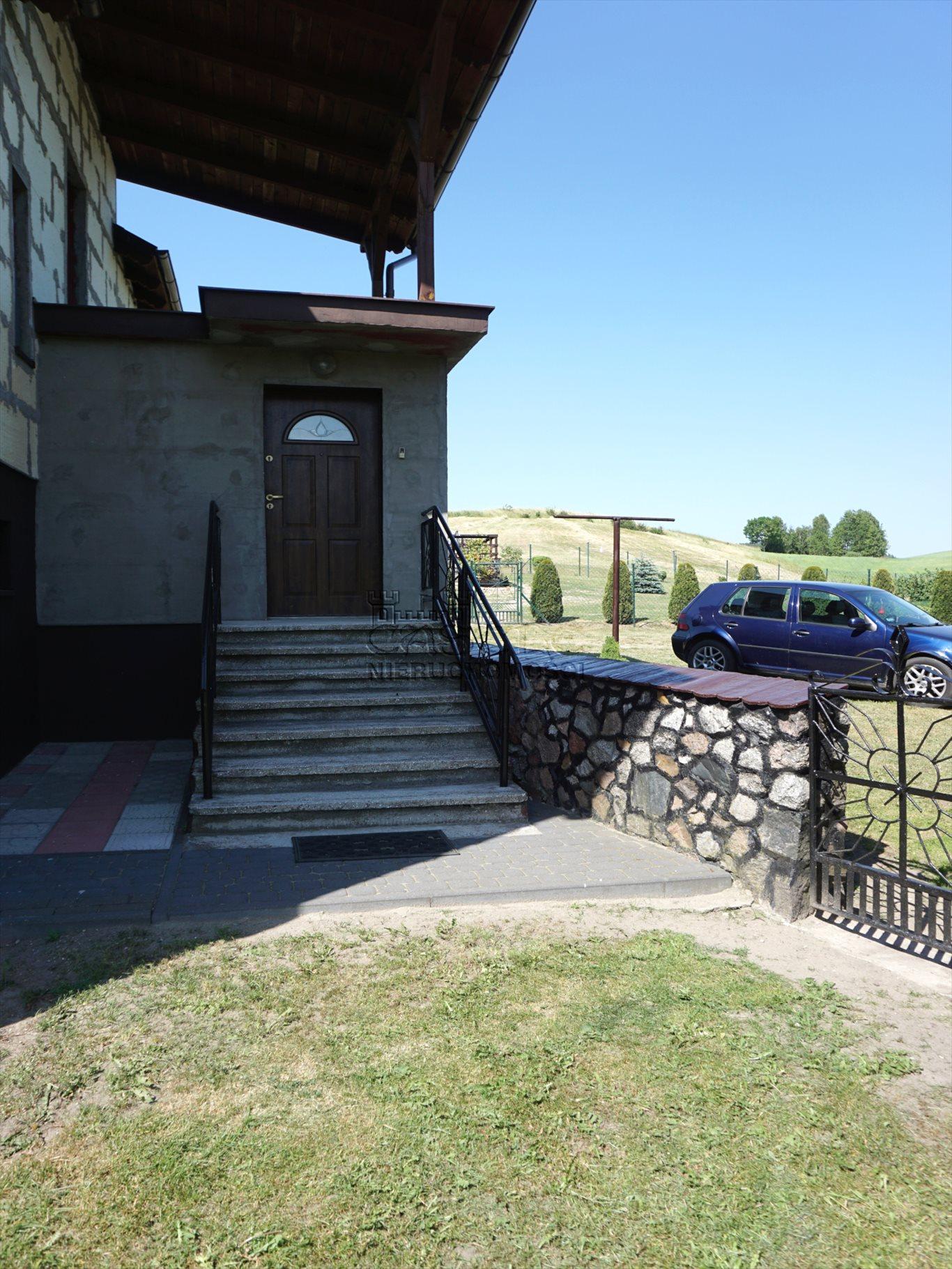 Dom na sprzedaż Szczodrowo  300m2 Foto 2