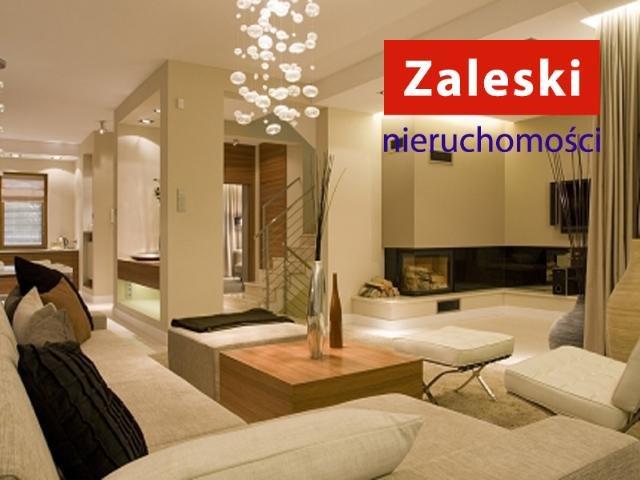 Dom na wynajem Gdynia, Redłowo, SKOŚNA  274m2 Foto 1