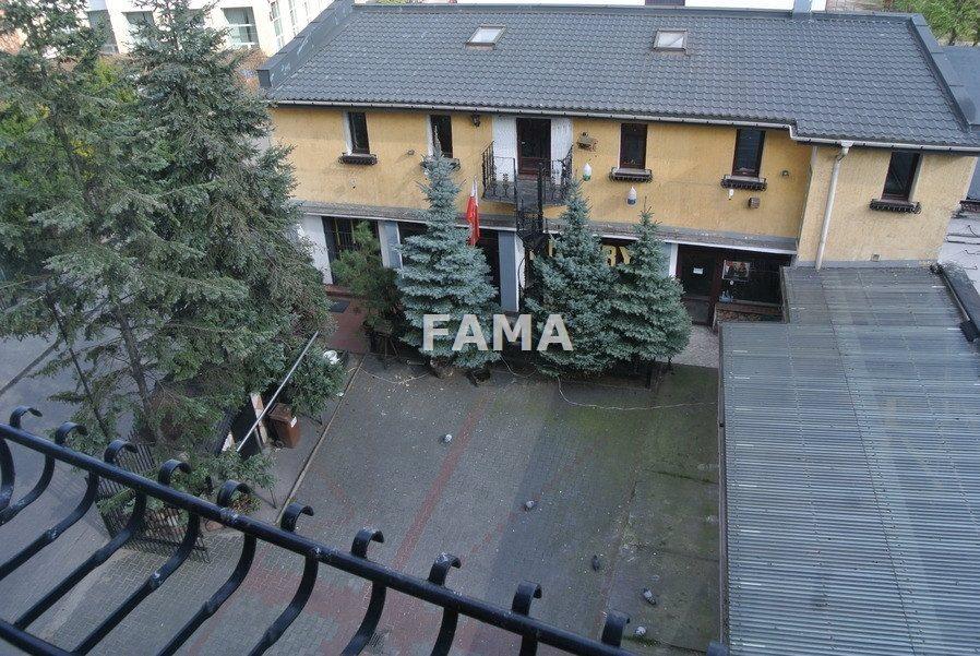Dom na sprzedaż Włocławek, Centrum, Tadeusza Kościuszki  672m2 Foto 2