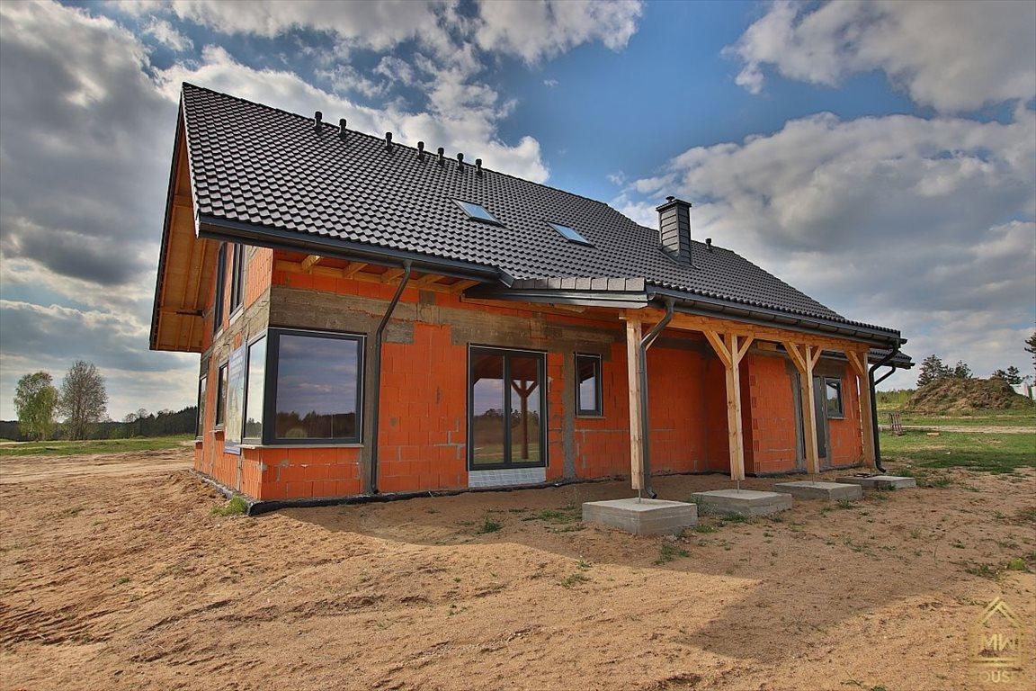 Dom na sprzedaż Woroszyły  207m2 Foto 8