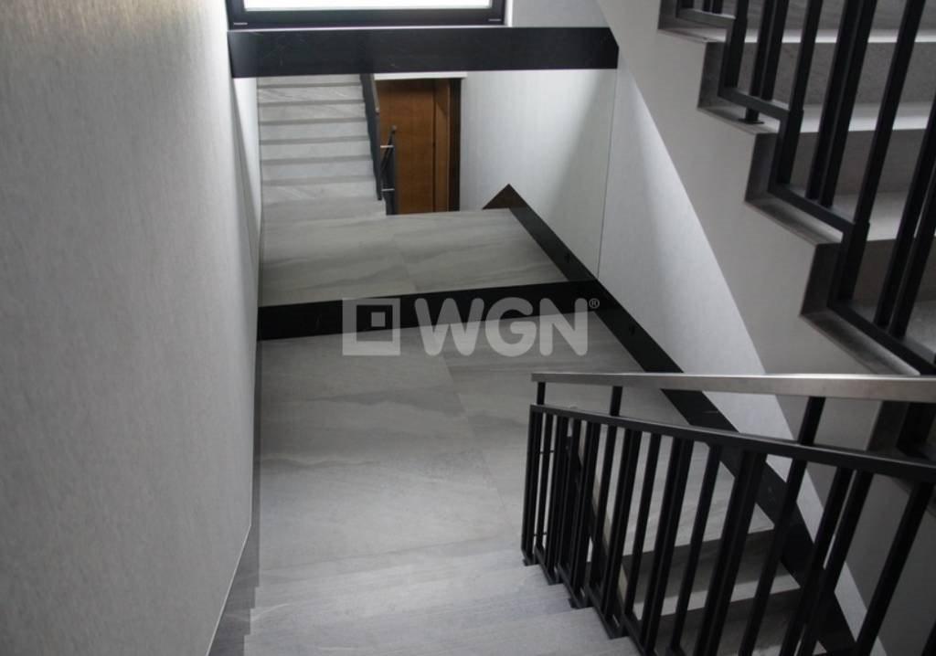 Mieszkanie trzypokojowe na sprzedaż Częstochowa, Parkitka, Grabówka, Bialska  50m2 Foto 5