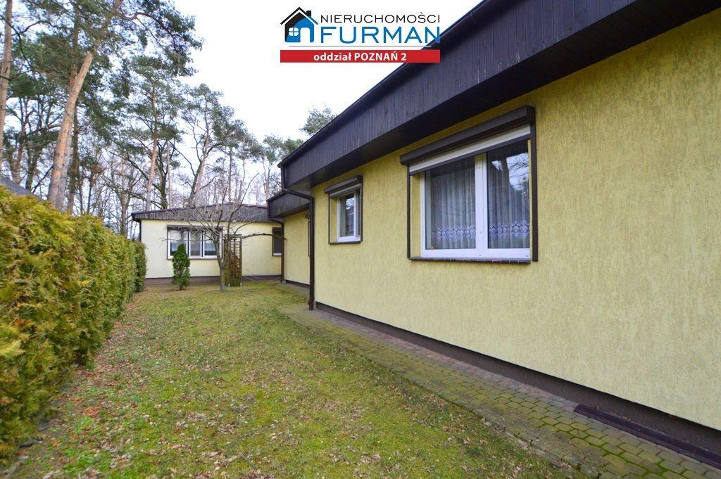 Dom na sprzedaż Kórnik  291m2 Foto 5