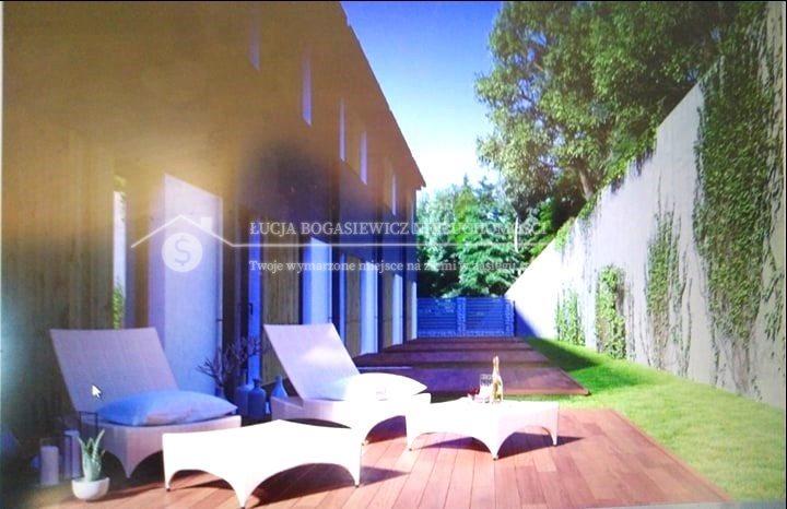 Mieszkanie dwupokojowe na sprzedaż Szczyrk  54m2 Foto 3