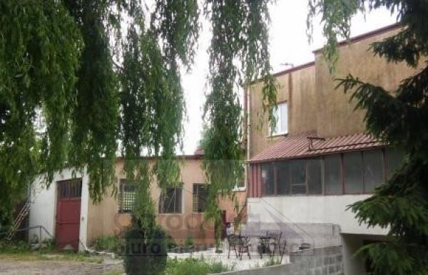 Dom na sprzedaż Gołków  100m2 Foto 3