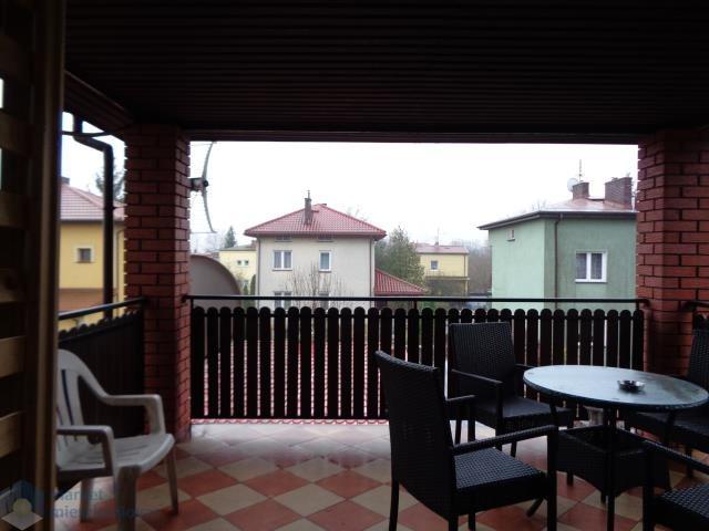 Dom na sprzedaż Kobyłka, Dąbrowskiej Marii  250m2 Foto 13