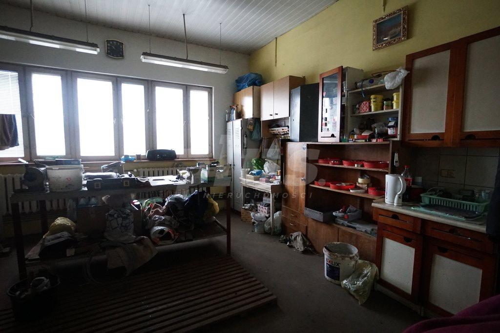 Lokal użytkowy na wynajem Police  300m2 Foto 2
