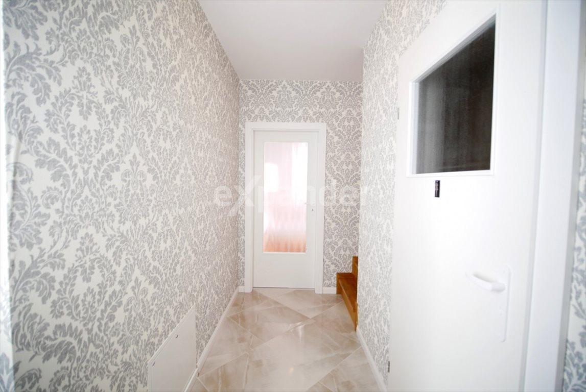 Mieszkanie trzypokojowe na sprzedaż Rzeszów, Iwonicka  78m2 Foto 8