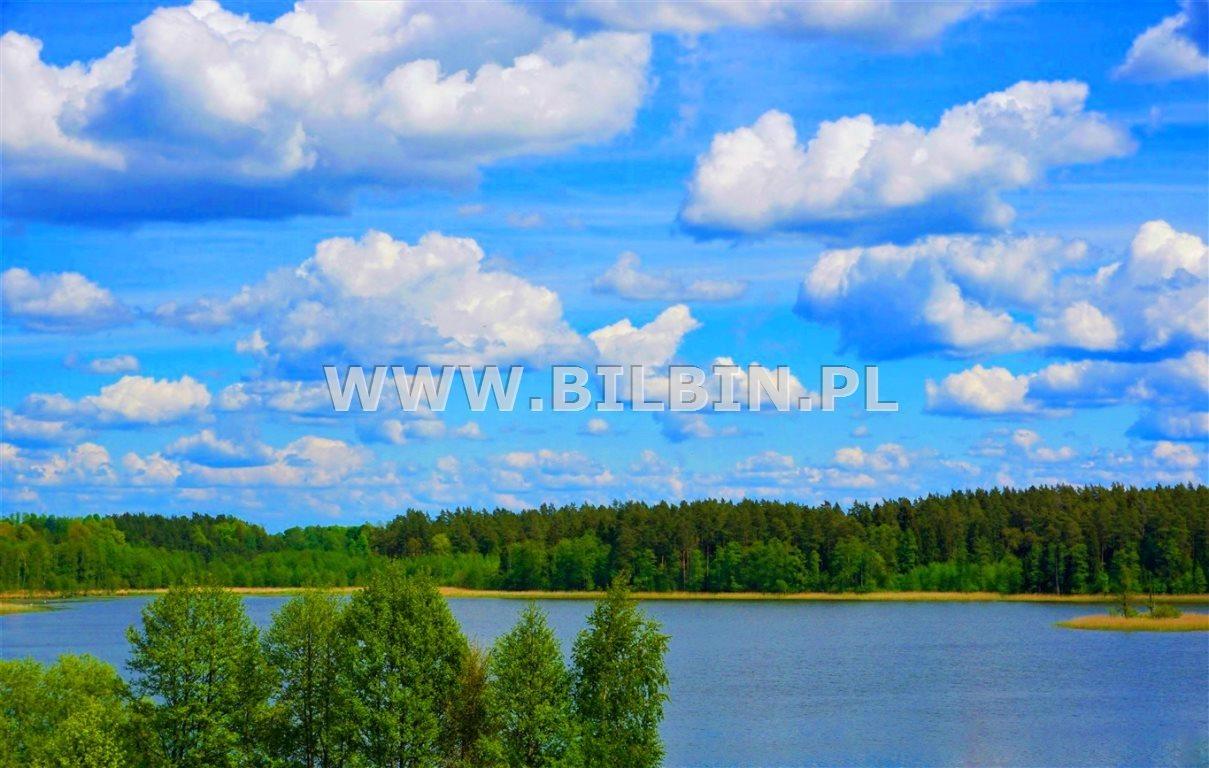 Działka siedliskowa na sprzedaż Kotowina  5666m2 Foto 5