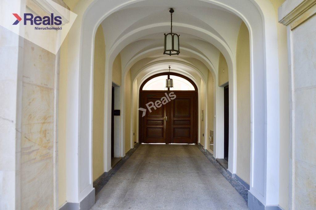 Mieszkanie dwupokojowe na sprzedaż Warszawa, Śródmieście, Stare Miasto, Miodowa  43m2 Foto 11