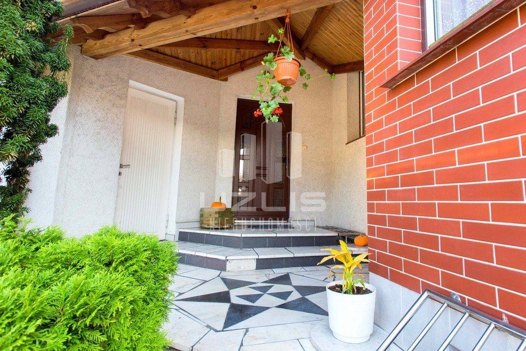 Dom na sprzedaż Tczew, Janusza Korczaka  322m2 Foto 10