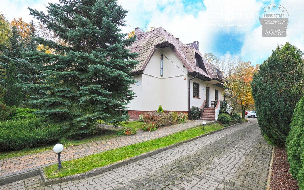 Dom na sprzedaż Warszawa, Ursynów Pyry  455m2 Foto 4