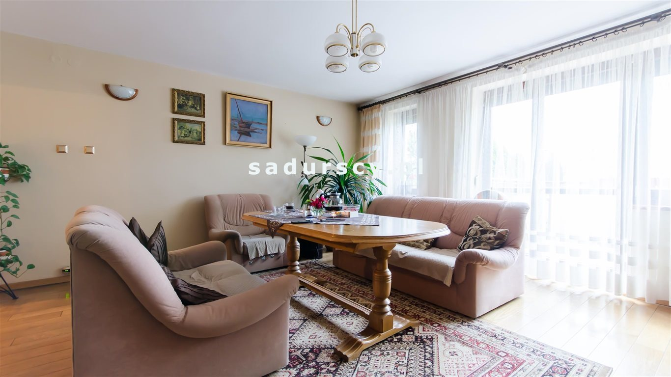 Dom na sprzedaż Kraków, Dębniki, Dębniki Stare, Praska  254m2 Foto 5