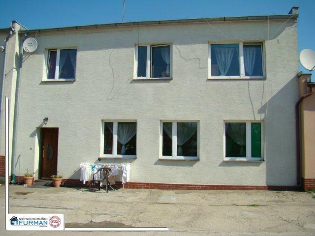 Dom na sprzedaż Chodzież  709m2 Foto 5