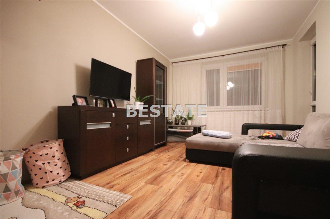 Mieszkanie na sprzedaż Tarnów  114m2 Foto 5