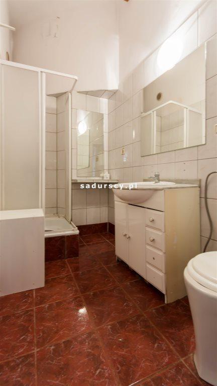 Mieszkanie na sprzedaż Kraków, Stare Miasto, Stare Miasto, Staszica  138m2 Foto 6