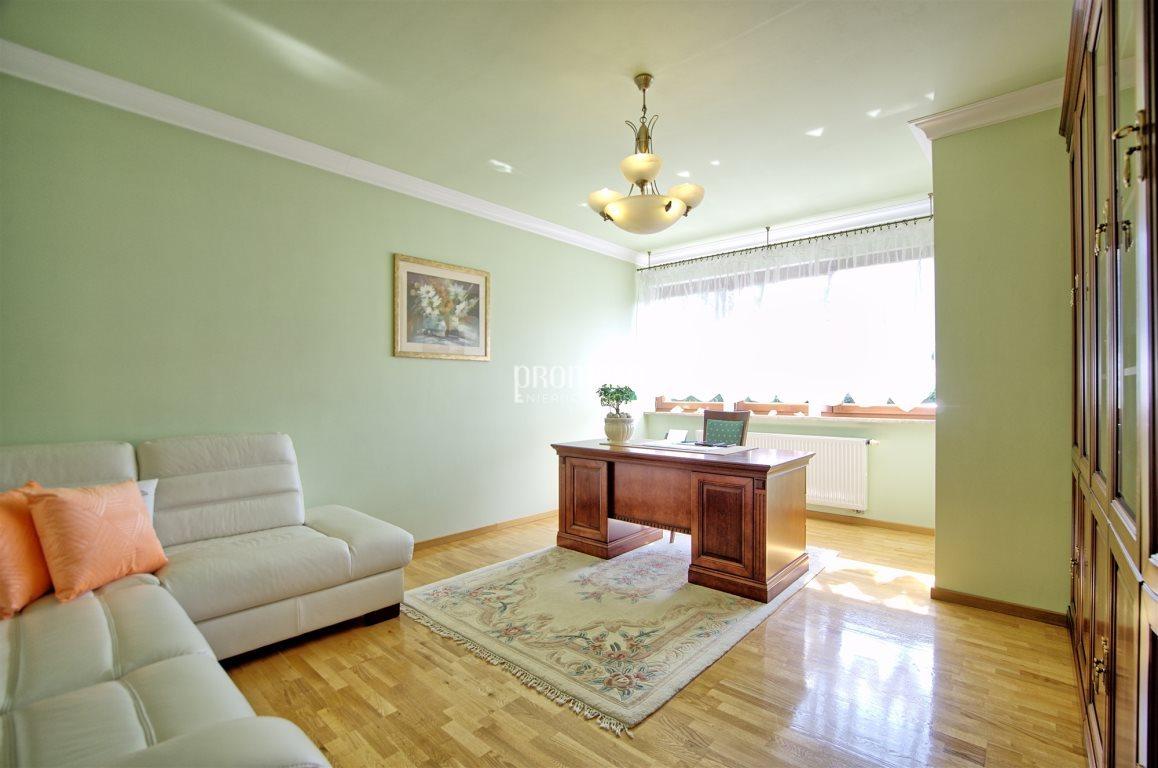 Dom na sprzedaż Żórawina, Sportowa  320m2 Foto 8