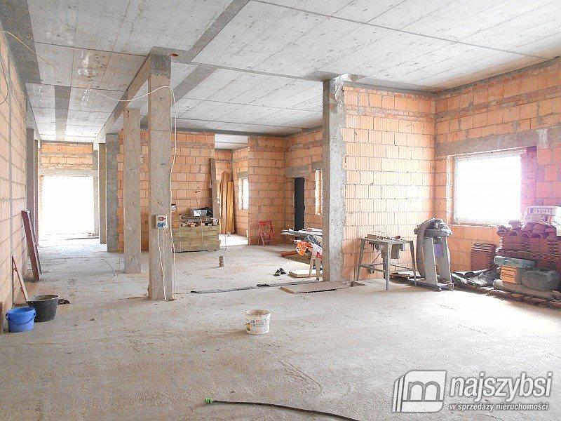 Dom na sprzedaż Stargard, blisko centrum  875m2 Foto 2