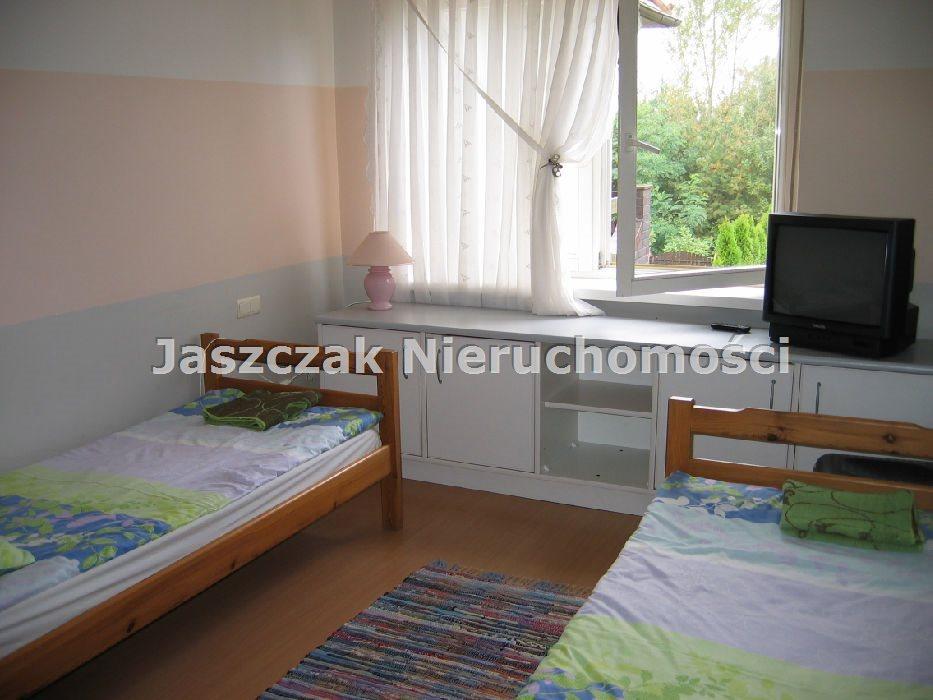 Dom na sprzedaż Bydgoszcz, Fordon, Przylesie  340m2 Foto 4