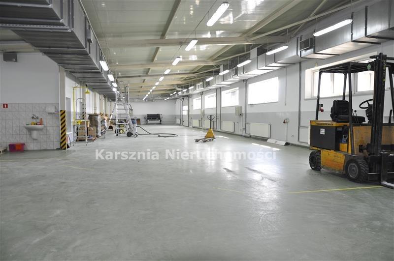 Lokal użytkowy na sprzedaż Gdynia, Chwarzno   Wiczlino, CHWARZNIEŃSKA  1350m2 Foto 2