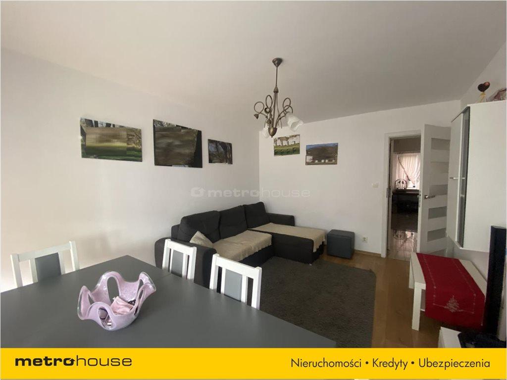 Mieszkanie trzypokojowe na sprzedaż Biała Podlaska, Biała Podlaska, Beka  63m2 Foto 2