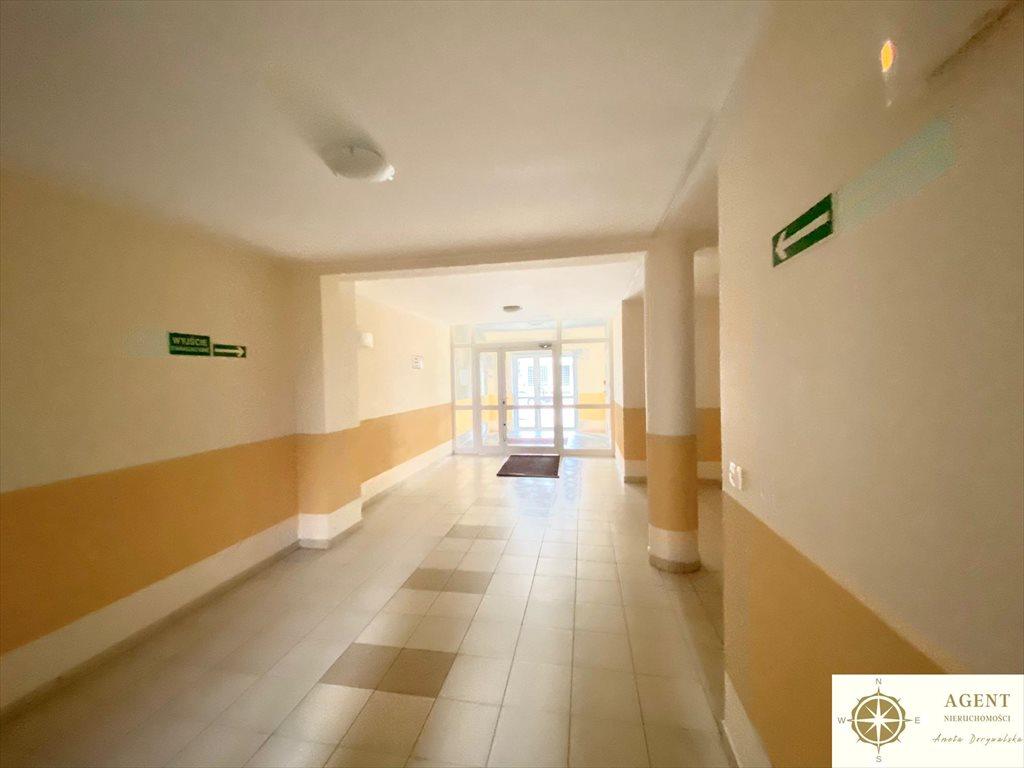 Mieszkanie dwupokojowe na sprzedaż Grzybowo  60m2 Foto 13