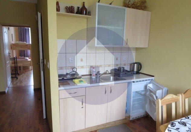 Mieszkanie czteropokojowe  na sprzedaż Bolesławów  118m2 Foto 2