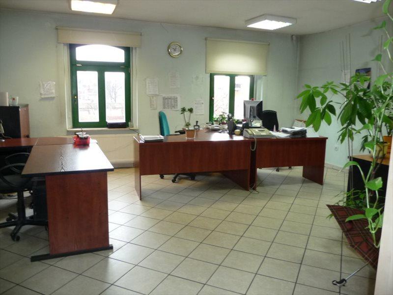 Lokal użytkowy na sprzedaż Zielona Góra  2438m2 Foto 2