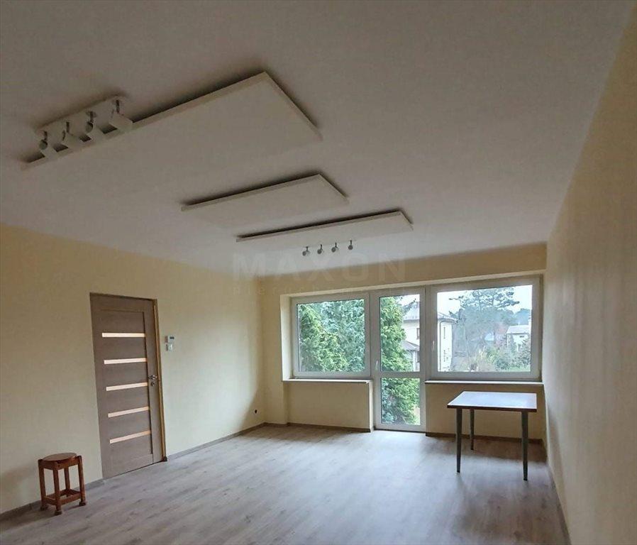 Dom na wynajem Otwock, Bagatela  85m2 Foto 8