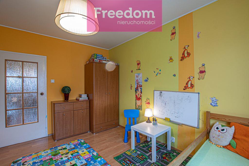 Mieszkanie dwupokojowe na sprzedaż Elbląg, Lucjana Rydla  48m2 Foto 6