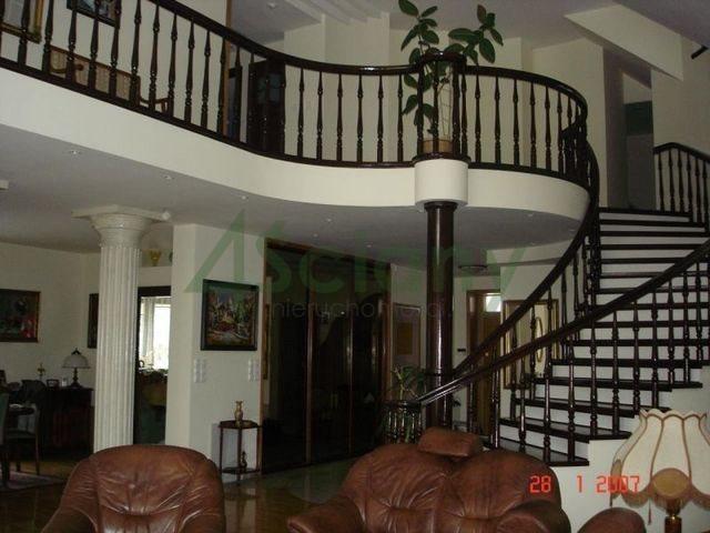 Luksusowy dom na sprzedaż Michałowice  444m2 Foto 3