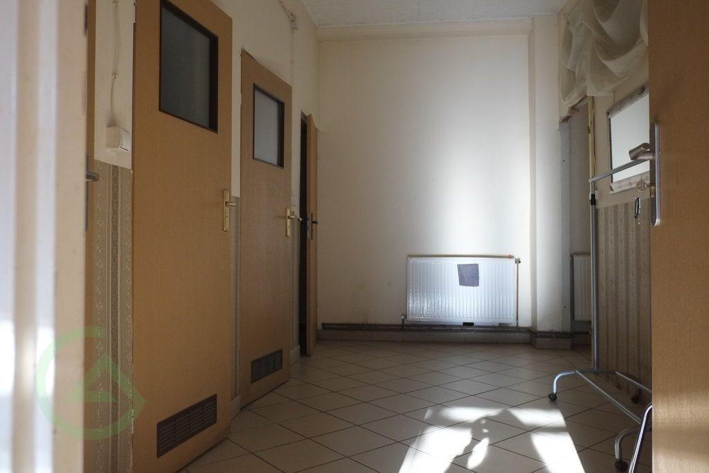 Dom na wynajem Wrocław, Krzyki  90m2 Foto 7