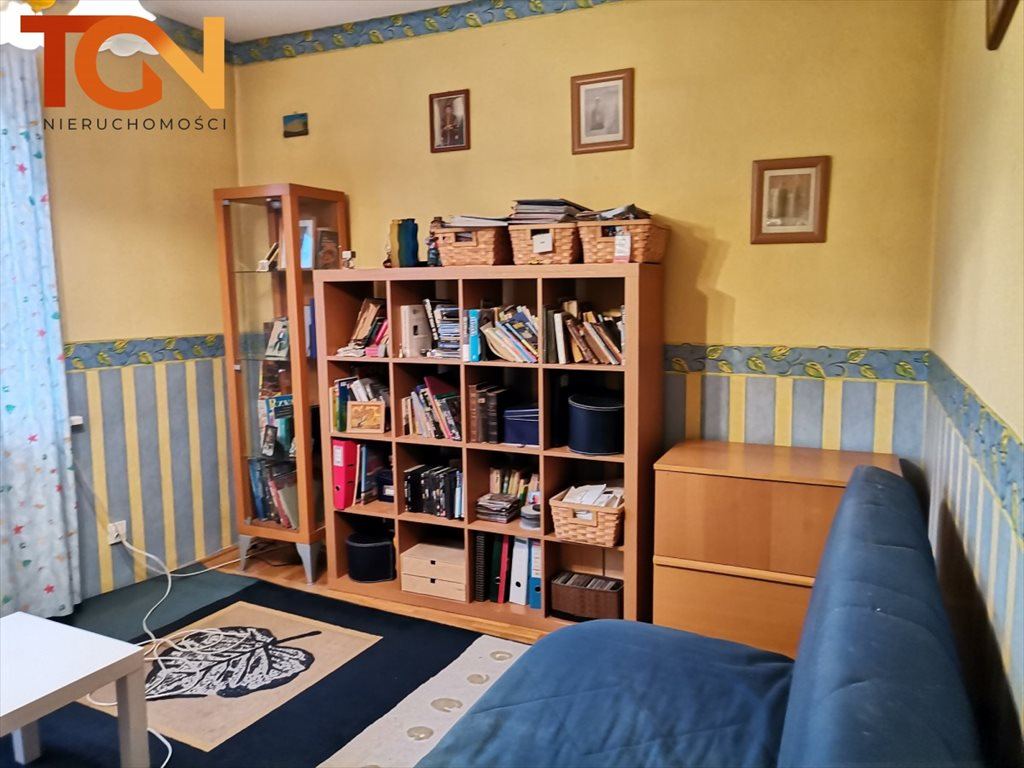 Dom na sprzedaż Łódź, Teofilów  240m2 Foto 8