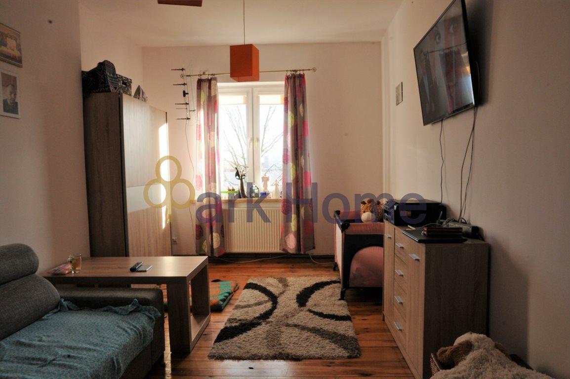 Mieszkanie czteropokojowe  na sprzedaż Głogów, Śródmieście, Generała Władysława Sikorskiego  97m2 Foto 1