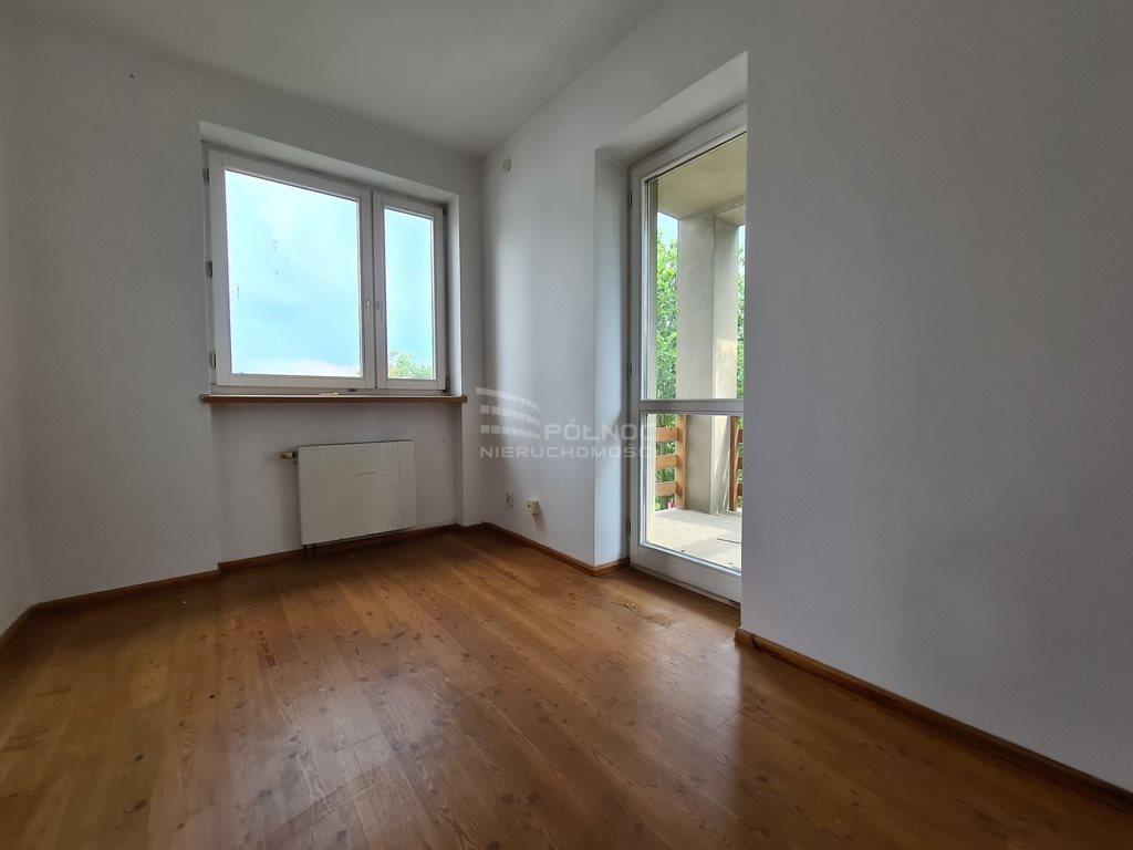 Dom na sprzedaż Łask, Duży dom z możliwością prowadzenia działalności Łask-Koluman  311m2 Foto 7