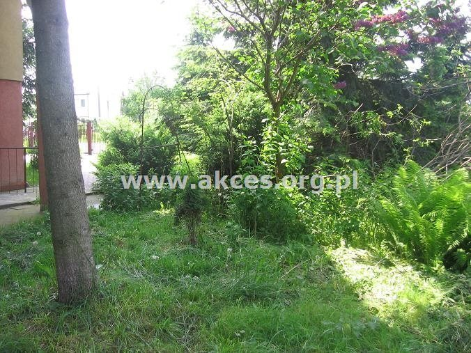 Dom na sprzedaż Otrębusy  160m2 Foto 7