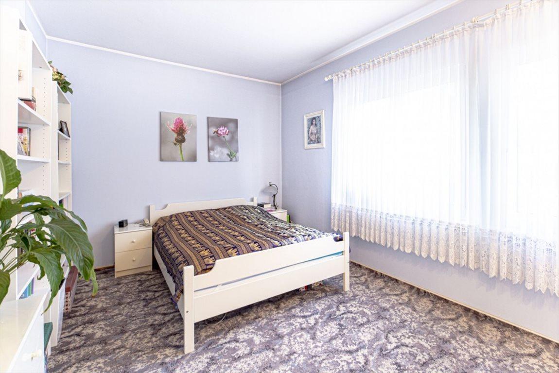 Dom na sprzedaż Sopot, Centrum, Niepodległości  600m2 Foto 7
