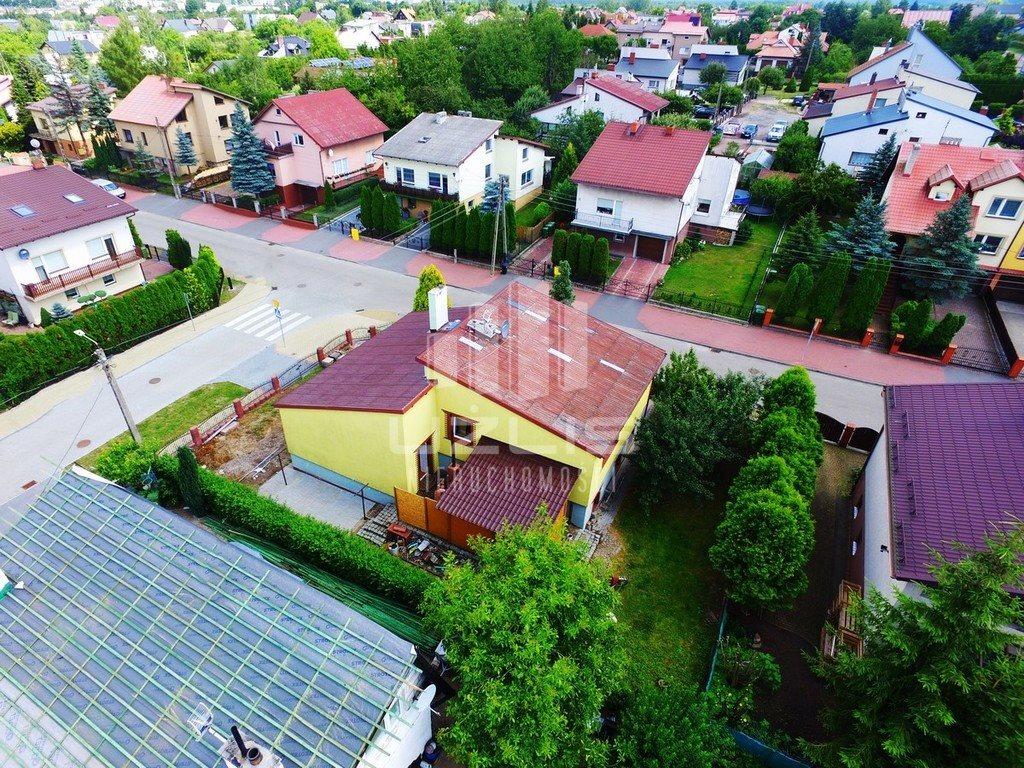 Dom na sprzedaż Starogard Gdański, Wincentego Witosa  100m2 Foto 7