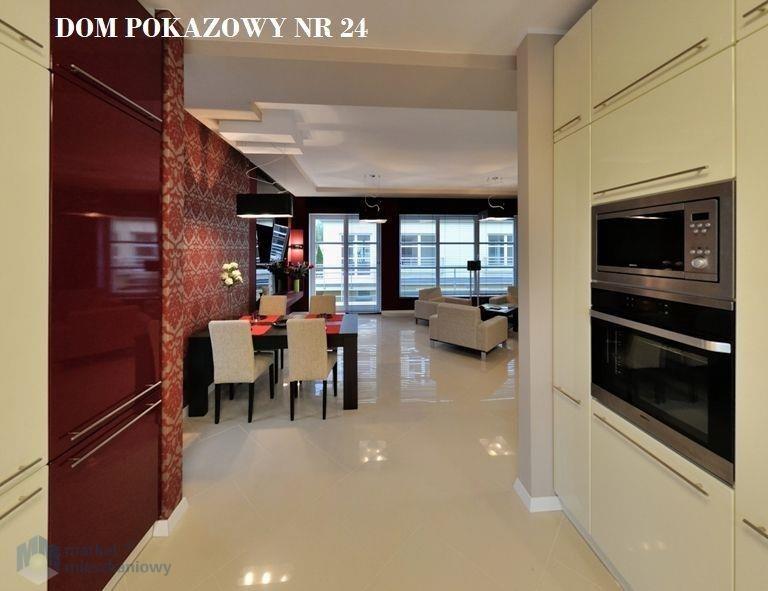 Dom na sprzedaż Warszawa, Wawer, Miedzeszyn  224m2 Foto 3