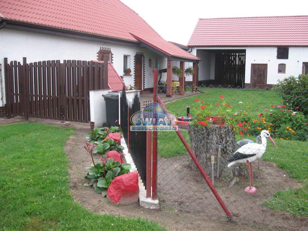 Dom na sprzedaż Sierakowo  628m2 Foto 4
