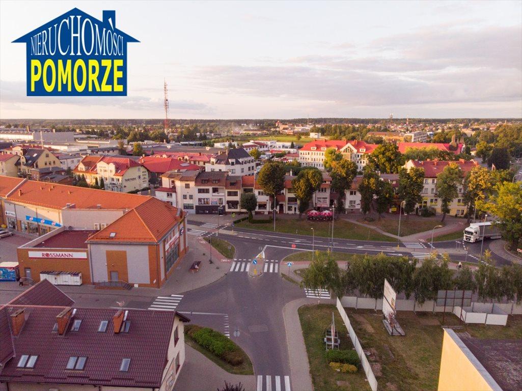 Dom na sprzedaż Człuchów, Plac Wolności  330m2 Foto 11