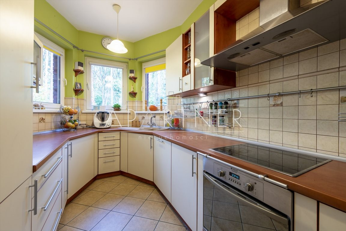 Dom na sprzedaż Konstantynów Łódzki  370m2 Foto 12