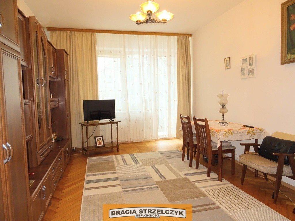 Mieszkanie dwupokojowe na sprzedaż Warszawa, Wola, Odolany, Grabowska  49m2 Foto 1